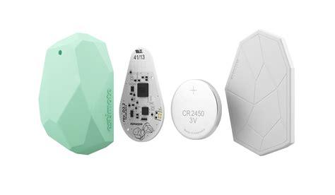 Bluetooth Beacon Location Based Marketing