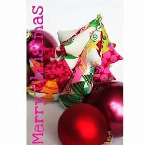 Weihnachten Nähen Ideen : n hen f r weihnachten kreative ideen ~ Eleganceandgraceweddings.com Haus und Dekorationen