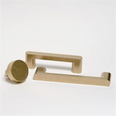 Kitchen Hardware Columbus Ohio by 41 Best Hairpinlegs Images On Cabinet