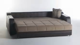 Convertible Chair Bed Ikea by Convertible Sofa Bed Ikea Balkarp Sofa Bed Trundle