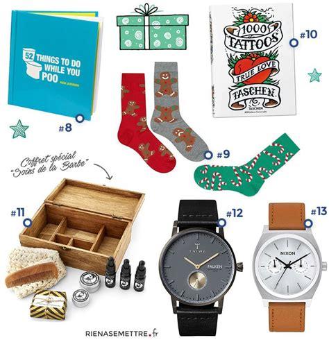 idée cadeau noel papa 367 best images about s fashion on