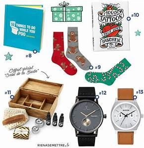 Cadeau Noel Copain : 367 best images about men 39 s fashion on pinterest ~ Melissatoandfro.com Idées de Décoration