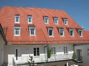 Immobilien Kaufen Regensburg : 2 zimmer wohnung kaufen regensburg 2 zimmer wohnungen kaufen ~ Watch28wear.com Haus und Dekorationen