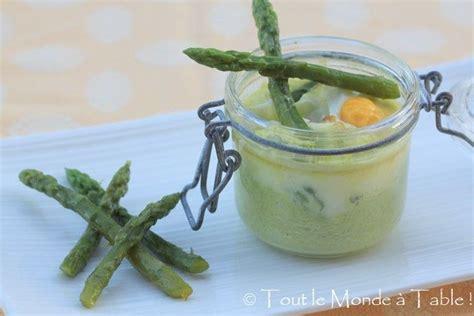 comment cuisiner les asperges blanches comment cuisiner les asperges 28 images cuisine