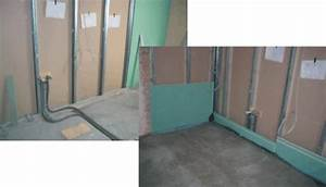 Estrichaufbau Mit Fußbodenheizung : beton estrich verlegen fu bodenheizung zusatz ~ Michelbontemps.com Haus und Dekorationen