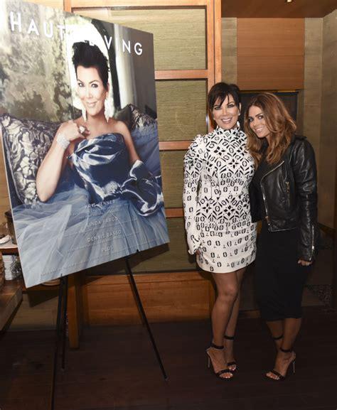 Kris Jenner, Carla DiBello - Carla DiBello Photos ...