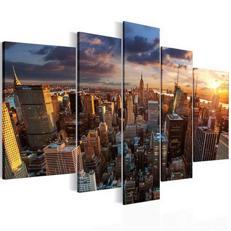 home decor wall posters no framed hd home decor canvas print wall picture new