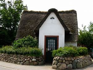 Tiny House In Deutschland : justsaygood9 sylt germany ~ Markanthonyermac.com Haus und Dekorationen