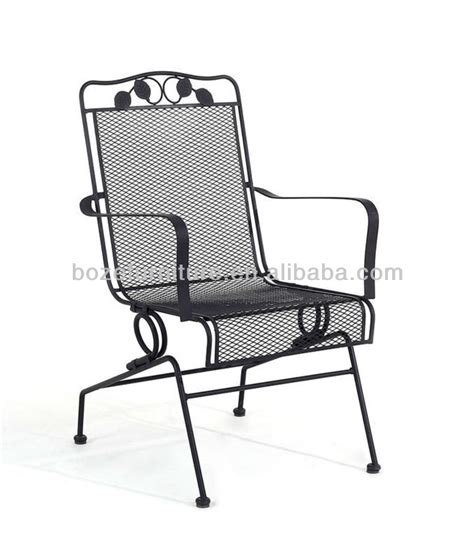c patio chairs wonderful chair patio chairs with home design apps