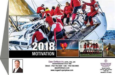 real estate desk calendars desk calendars motivation