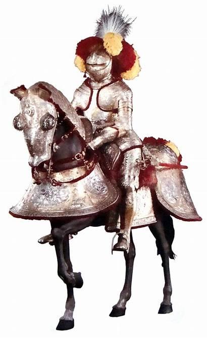 Medieval Ages Middle Equipment Saxon Sachsen Stech