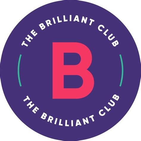 Brilliant Club | Doctoral College | University of Exeter