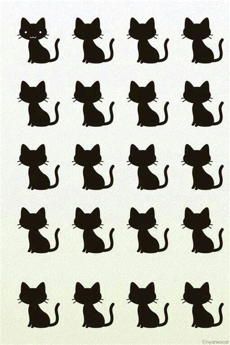 HD wallpapers iphone 5 wallpaper cat