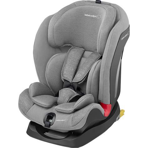siege auto bebe meilleur siège auto titan de bebe confort au meilleur prix sur allobébé