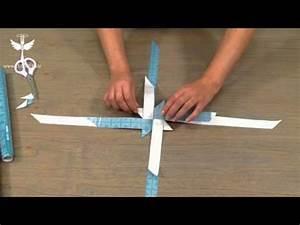 Fröbelstern Basteln Anfänger : origami stern falten und damit zu weihnachten dekorieren basteln pinterest origami ~ Eleganceandgraceweddings.com Haus und Dekorationen