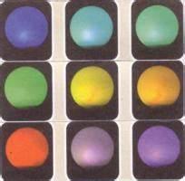 Solarkugel 40 Cm : led solarkugel magicglobe 20 cm mit 10 farben in ~ Watch28wear.com Haus und Dekorationen