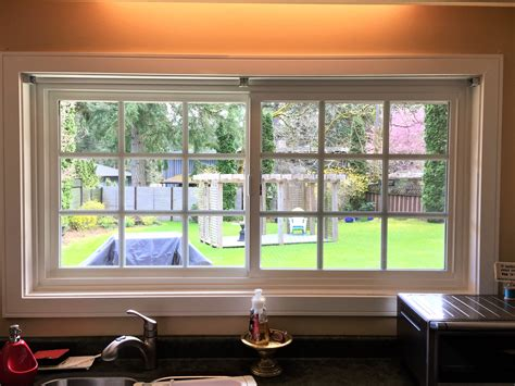 replacement window   victoria bc pacific view windows doors