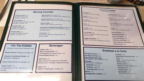 Order online tickets tickets see availability directions. Online Menu of Scottsville Diner Restaurant, Scottsville, New York, 14546 - Zmenu