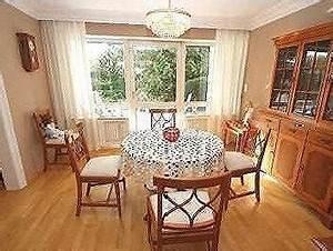 Haus In Freising Kaufen : h user kaufen in dietersheim eching ~ Lizthompson.info Haus und Dekorationen