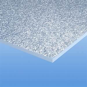 Plexiglas Acrylglas Unterschied : acrylglas plexiglas unterschied acrylglas vs glas wo liegen die unterschiede axt und beil wo ~ Eleganceandgraceweddings.com Haus und Dekorationen