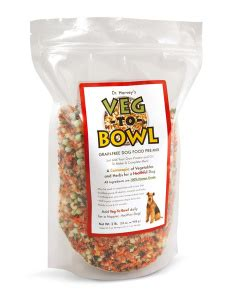 top   dog food brands find   top rated dog