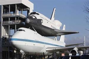 New Space Center Houston exhibit offers glimpse into ...