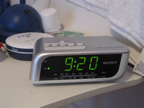 1 Minute Timer (60 Seconds)