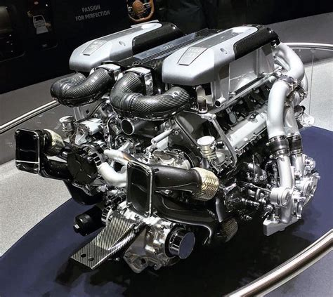 How Much Is A Bugatti Engine by Bugatti Chiron Won T Hit 285mph Here S Why Moto Networks