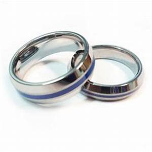 1000 images about law enforcement wedding on pinterest With law enforcement wedding rings