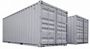 Container Kaufen Hamburg : wcs container wilhelmsburger container service container handel in hamburg seecontainer ~ Markanthonyermac.com Haus und Dekorationen