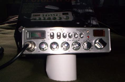 for sale cb radio tractor misc oh ford ranger forum