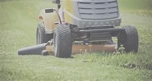 appilux votre entreprise de nettoyage au luxembourg With nettoyage tapis luxembourg