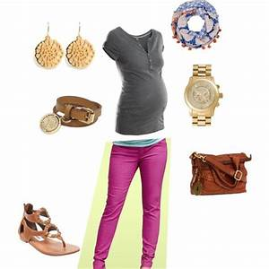 103 best images about Cute maternity outfits on Pinterest | Maternity fashion Maternity outfits ...