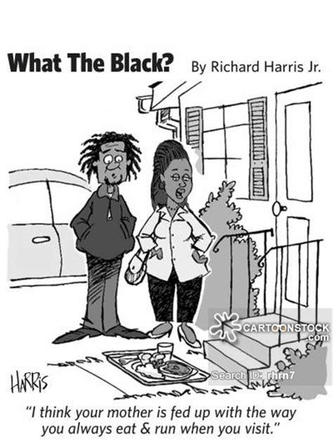 visiting parents cartoons  comics funny pictures