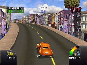 Jeux De Voiture City : course au volant d 39 un bus jeux de voiture ~ Medecine-chirurgie-esthetiques.com Avis de Voitures