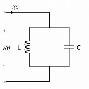 File Parallel Lc Circuit Svg