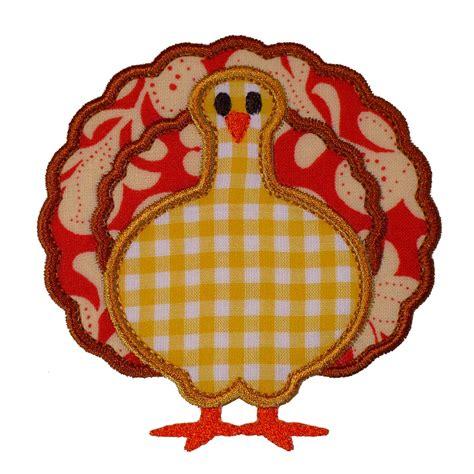 machine embroidery designs applique big dreams embroidery turkey machine embroidery applique