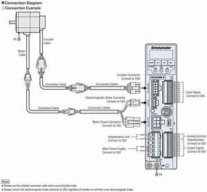 Siemens Wiring Diagram