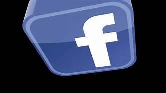 ԱՄՆ իշխանությունները պատրաստվում են Facebook-ին տուգանել