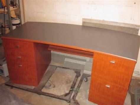used desks for sale craigslist pin by simmy pappachen on desks pinterest