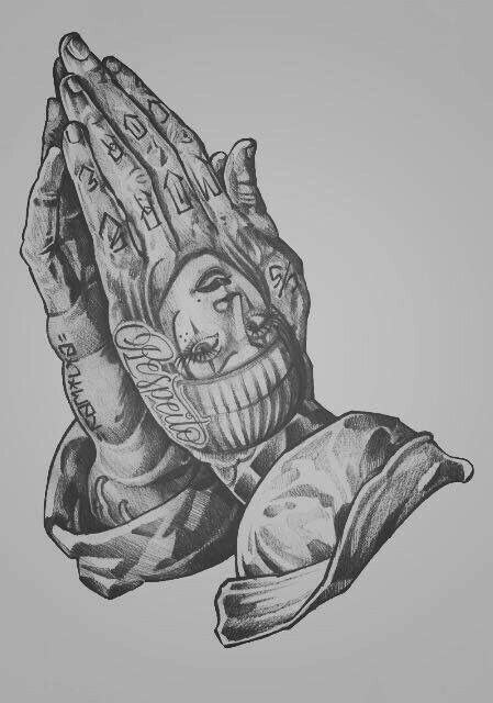 Pin de Sauce.Papi em Tatts and Drawings | Ideias de tatuagens, Tatuagens de gangue e Tatuagens