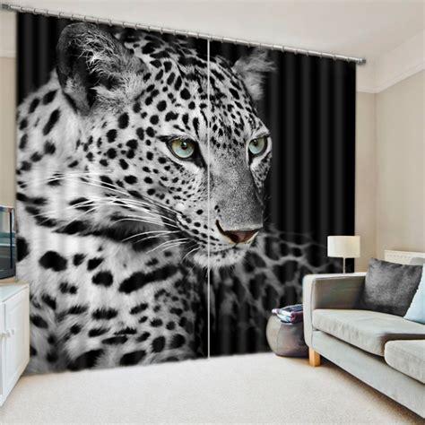 buy wholesale luxury curtains  china luxury