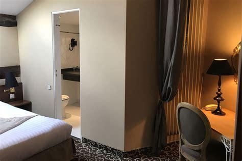 chambre sociale aix en provence chambre mansardée hôtel des augustins hôtel aix en