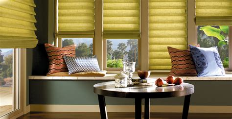 blinds are us motorized blinds in kitchener window blinds blinds are us
