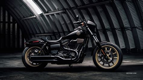 Harley Davidson Low Rider Hd Photo by Motorcycles Desktop Wallpapers Harley Davidson Dyna Low