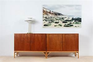Sideboard Skandinavisches Design : skandinavisches design liebt kunst sweet home ~ Sanjose-hotels-ca.com Haus und Dekorationen