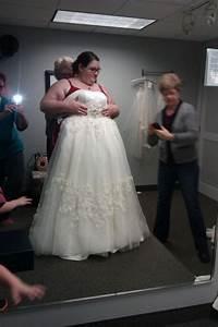 Size 28 wedding dress weddingbee for Size 28 wedding dress