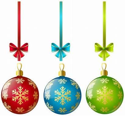 Clipart Decorations Xmas Christmas Ornaments Ball Clip