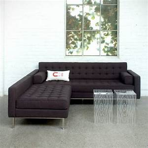 The Best Jane Bi Sectional Sofa