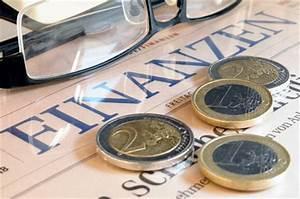 Effektiver Zinssatz Berechnen : kapital zinsen berechnen ~ Themetempest.com Abrechnung